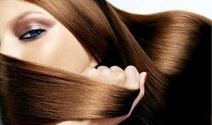 парикмахерская на Ленинском предлагает полимирезацию волос